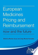 European Medicines Pricing and Reimbursement