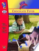 Chocolate Fever Lit Link Gr  4 6