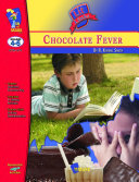 download ebook chocolate fever lit link gr. 4-6 pdf epub