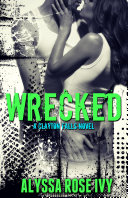 Book Wrecked