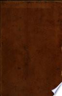 Annali di Alessandria, overo Le cose accadute in essa città, nel suo e circonvicino territorio, dall'anno dell'origine sua sino al 1659
