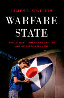 download ebook warfare state pdf epub