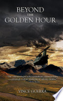 Beyond the Golden Hour Book PDF