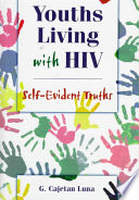 Youths Living With Hiv