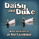 Daisy And Duke : white ducks who were mysteriously left at...