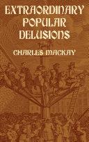 download ebook extraordinary popular delusions pdf epub