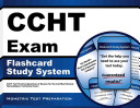 Ccht Exam Flashcard Study System