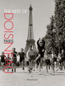 The Best of Doisneau