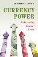 Currency Power