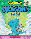 Dragon's Fat Cat: An Acorn Book (Dragon #2) Book