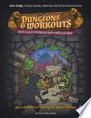 Dungeons   Workouts