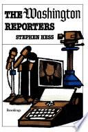 The Washington Reporters