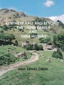 Kentmere Hall and Beyond