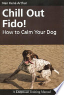 Chill Out Fido