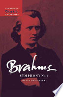 Brahms: Symphony Allusions Of This Controversial Work