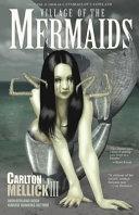 Village of the Mermaids Pdf/ePub eBook