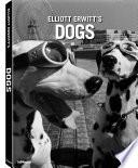 Elliot Erwitt's Dogs. Ediz. Multilingue : l'homme, elliot erwitt capture toute la...