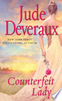 Counterfeit Lady : river series with this passionate, enchanting, and...