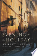 The Evening of the Holiday Book PDF
