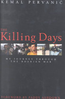 The Killing Days