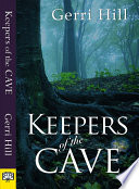 Ebook Keepers of the Cave Epub Gerri Hill Apps Read Mobile
