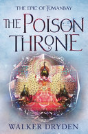 The Poisoned Throne Book PDF