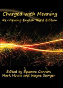 Charged With Meaning book