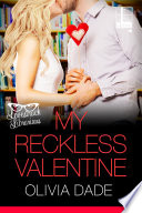 My Reckless Valentine