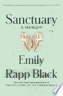 Sanctuary Book PDF