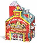 Firehouse Co