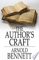The Author s Craft