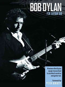 Bob Dylan for Guitar Tab