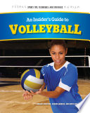 An Insider s Guide to Volleyball