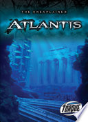 Atlantis : the combination of high-interest subject matter and...