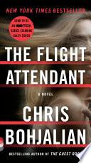 Book The Flight Attendant