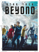 Star Trek Beyond   the Collector s Edition