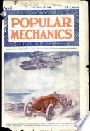 abr. 1910