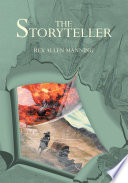 download ebook the storyteller pdf epub