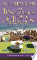Where Dreams Are Well Done  sweet