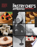 The Pastry Chef s Apprentice