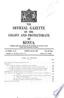 Apr 29, 1930