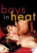 Boys In Heat