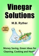 Vinegar Solutions