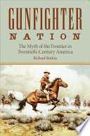 Gunfighter Nation