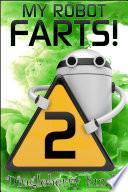 My Robot Farts 2 Epub