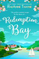 Redemption Bay Book Cover