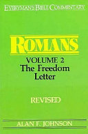 illustration du livre Romans