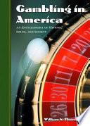 Gambling in America