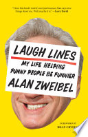 Laugh Lines Book PDF