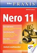 Nero 11  BP